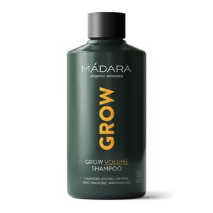 MADARA Grow Volume Shampoo afbeelding