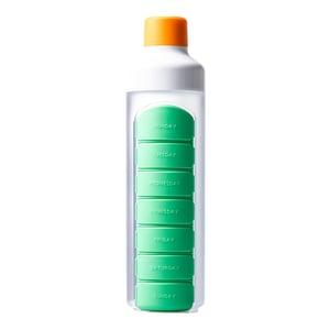 YOS Bottle YOS Bottle afbeelding