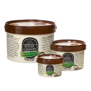 Royal Green Cooking Cream geurloos afbeelding