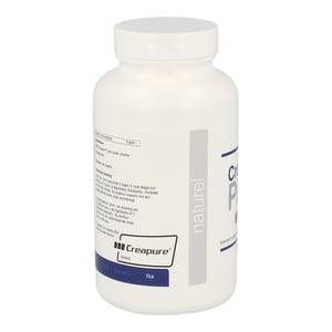 Vitaminsports Creatine Puur afbeelding