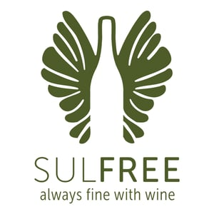 Sulfree Sulfree afbeelding