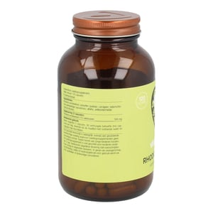 Vitaminstore Rhodiola afbeelding