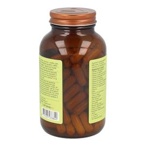 Vitaminstore Vegan Multi (multivitamine) afbeelding