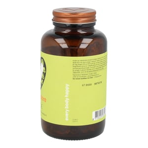 Vitaminstore Visolie omega 3 afbeelding