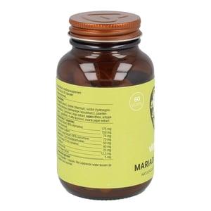 Vitaminstore Mariadistel Complex 175 mg afbeelding