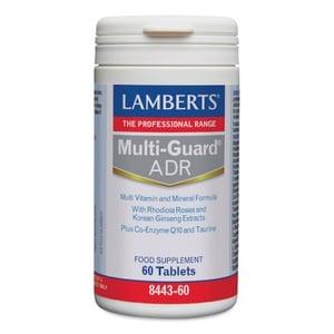 Lamberts Multi-guard ADR afbeelding