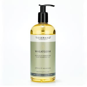 Tisserand Wheatgerm ethically harvested afbeelding