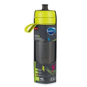Brita Waterfilterfles Active Lime afbeelding