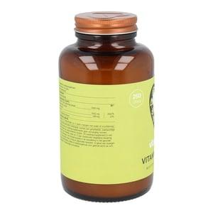 Vitaminstore Vitamine C Poeder afbeelding