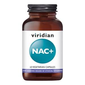 Viridian NAC+ afbeelding