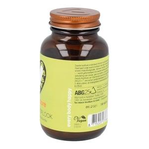 Vitaminstore Zwarte Knoflook afbeelding