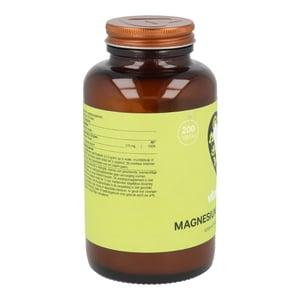 Vitaminstore Magnesium Citraat Poeder afbeelding
