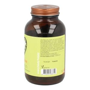 Vitaminstore Tiener multi (multivitamine) afbeelding