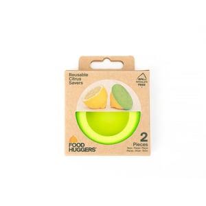 Food Huggers Citrus Savers afbeelding