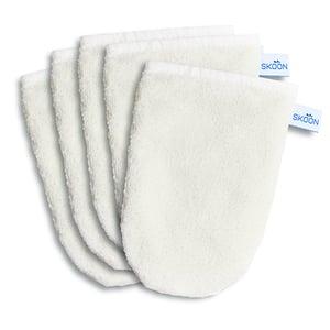 Skoon Make-Off Gloves afbeelding