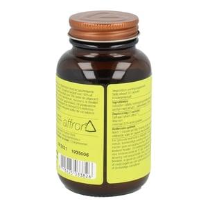 Vitaminstore Saffraan Extract afbeelding