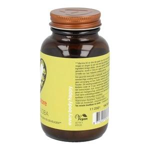 Vitaminstore Ginkgo Biloba afbeelding
