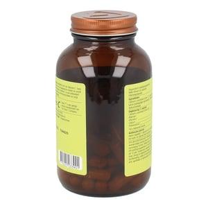 Vitaminstore Ester-C® (zuurvrije vitamine C) afbeelding