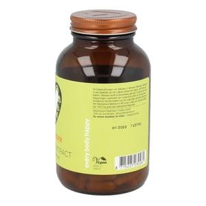 Vitaminstore Valeriaan Extract afbeelding