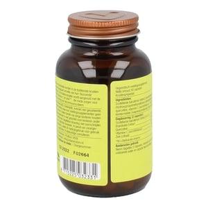 Vitaminstore Scutellariae Complex (glidkruid) afbeelding