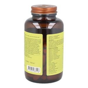 Vitaminstore Prenatal (multivitamine) afbeelding
