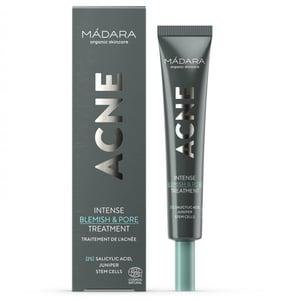 MADARA Acne Intense Blemish & Pore Treatment afbeelding