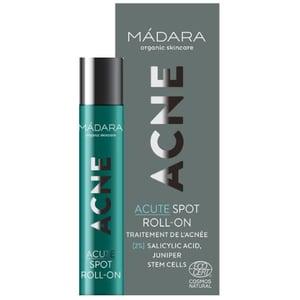 MADARA Acne Acute Spot Roll-On afbeelding