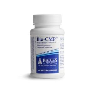 Biotics Bio cmp ca mg k afbeelding
