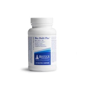 Biotics Bio Multi Plus afbeelding
