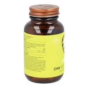 Vitaminstore Zink Bisglycinaat 20 afbeelding