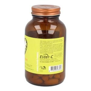 Vitaminstore Ester-C kauwtablet afbeelding
