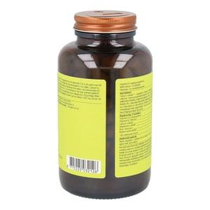 Vitaminstore Botformule afbeelding