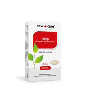 New Care Slaap afbeelding