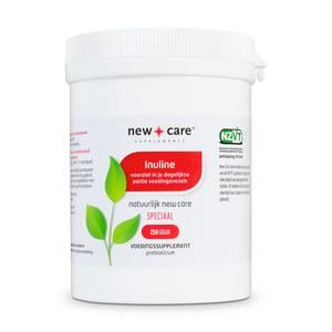 New Care Inuline (met NZVT keurmerk) afbeelding