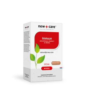 New Care Immuun afbeelding
