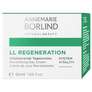 Annemarie Borlind LL Regeneration Dagcreme afbeelding