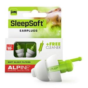 Alpine Sleepsoft afbeelding