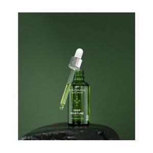 MADARA Deep Moisture Vitamin Oil afbeelding
