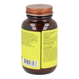 Vitaminstore Selenium 200 mcg afbeelding