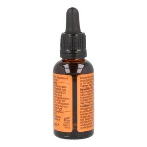 Vitaminstore Vitamine C Booster afbeelding