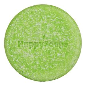 HappySoaps Tea-Riffic Shampoo Bar afbeelding