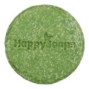 HappySoaps Aloë You Vera Much Shampoo Bar afbeelding