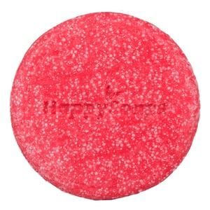 HappySoaps You're One in a Melon Shampoo Bar afbeelding