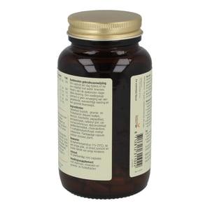 Essential Organics Puur Zwanger Essentials afbeelding
