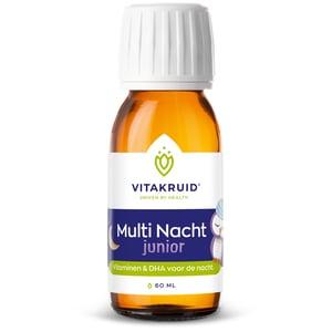 Vitakruid Multi nacht junior afbeelding