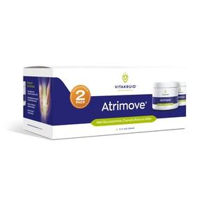 Vitakruid Atrimove 2 pack afbeelding