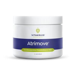 Vitakruid Atrimove Granulaat afbeelding