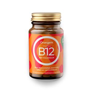 Orangefit Orangefit Vitamine B12 afbeelding