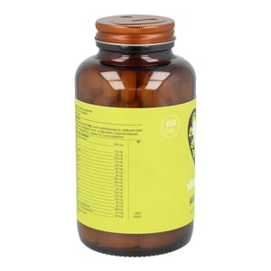 Vitaminstore Amino Prep afbeelding
