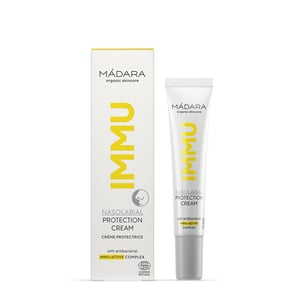MADARA IMMU Nasolabial Protection Cream afbeelding